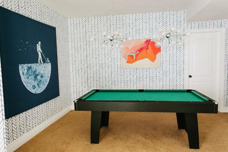 pool-table (1)