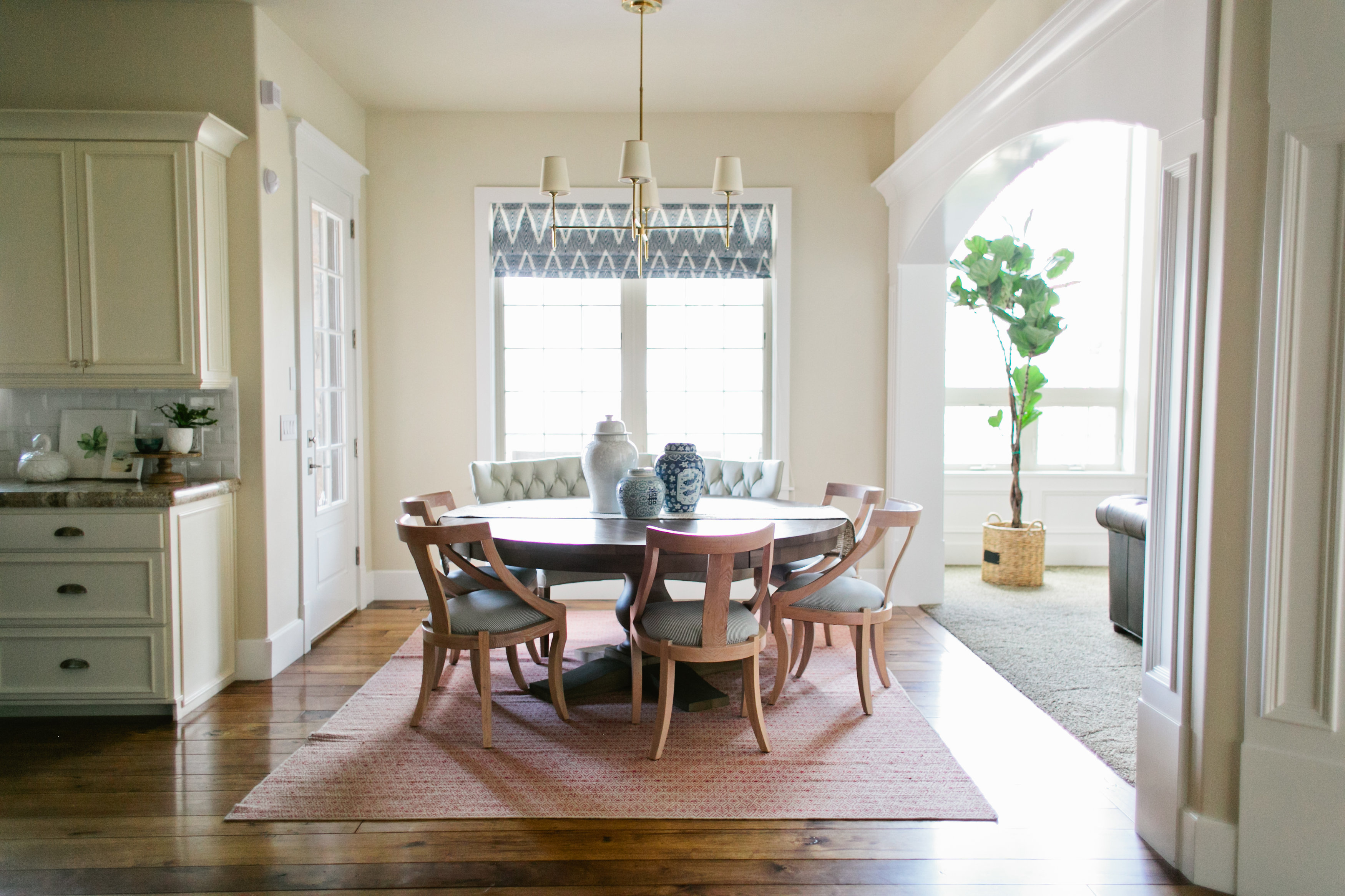 Mixing Dining Tables Chairs House